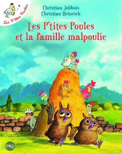 marieclaire_livres_enfants_saint_nicolas