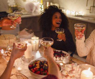 marie_claire_cadeaux_last_minute_gourmet