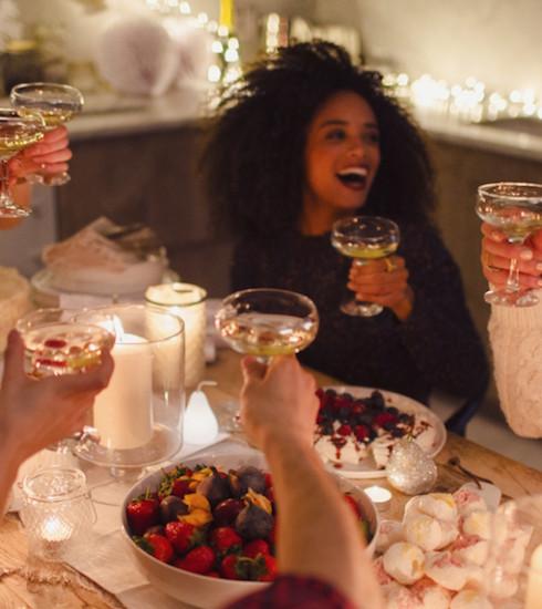5 idées de cadeaux last minute pour gourmet