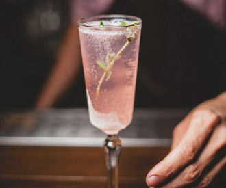 marieclaire-cocktails-fetes