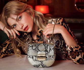 marieclaire-crush-of-the-day-sac-pitone-furla-bag-cover