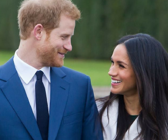 marieclaire-photos-officielles-fiancailles-prince-harry-meghan-markle-cover