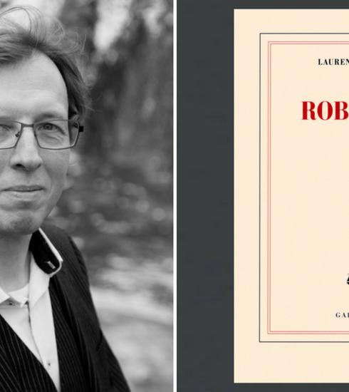 Pourquoi il faut lire le prix Rossel 2017