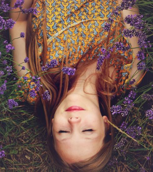 4 accords à passer avec soi-même pour une année plus bienveillante
