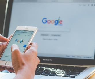 marieclaire-top-recherches-utilisateurs-google-2017-cover