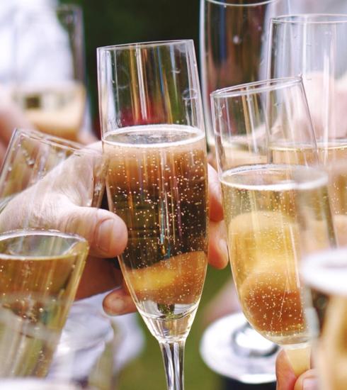 Quiz: vous croyez tout savoir sur le champagne? Testez-vous!