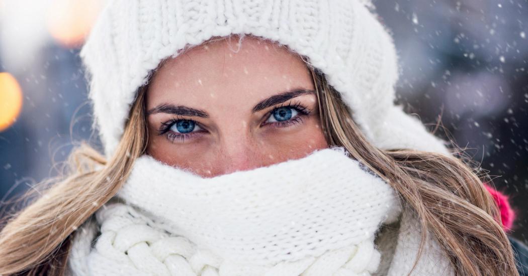 Beauté : les indispensables pour combattre l'hiver