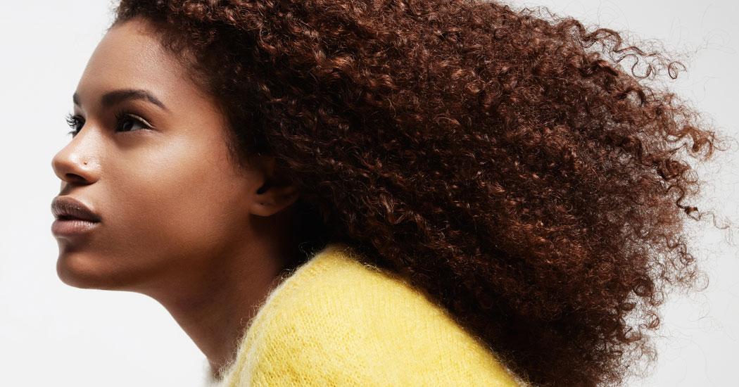 Etnik Cosmetics, des cosmétiques belges pour peau noire