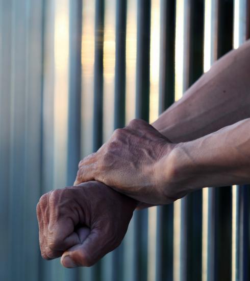 Prisonnier pour un temps, parent pour toujours