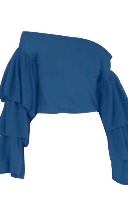 Blue Mood 150*150