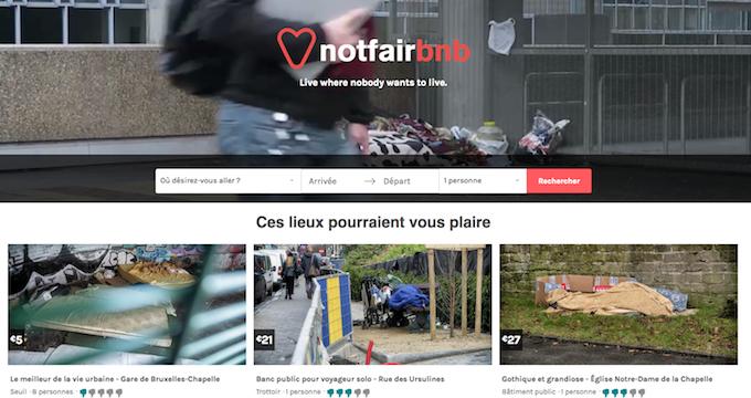 Solidarités Grands Froids Sans-abris homeless webshop