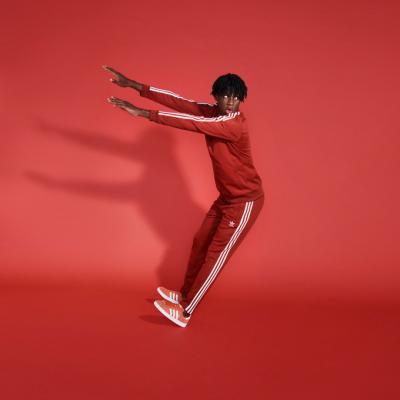 Crush of the day: résurrection de la collection adicolor by adidas Originals 150*150