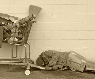marie_claire_homeless