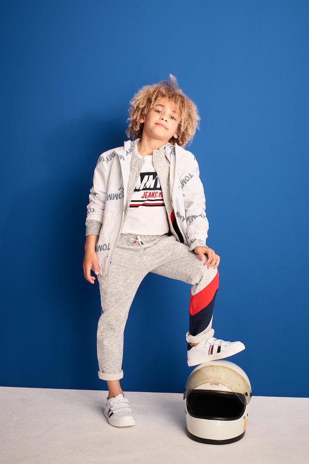 3 conseils pour choisir les chaussures parfaites pour vos enfants - 2