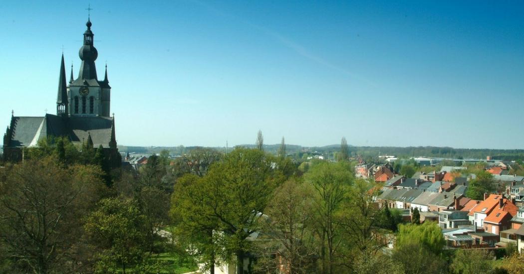 5 bonnes adresses pour un city-trip à Aarschot