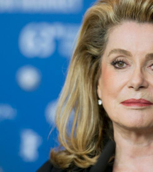 Tribune sur la «liberté d'importuner»: le sexisme expliqué à Catherine Deneuve