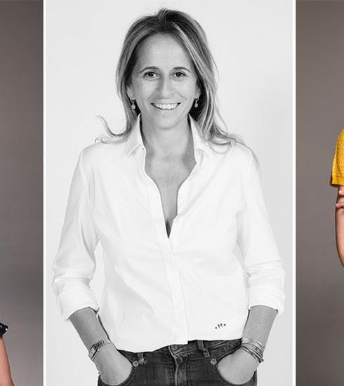 MdN, la maison de mode belge ressuscitée pour ses 30 ans !