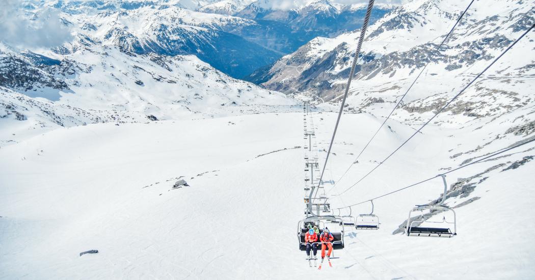 marieclaire_skier
