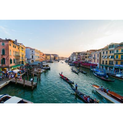 7 destinations classiques et leurs alternatives plus originales 150*150