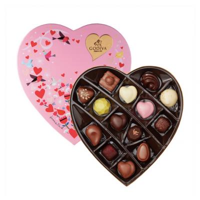 Saint-Valentin: nos idées cadeaux pour elle 150*150