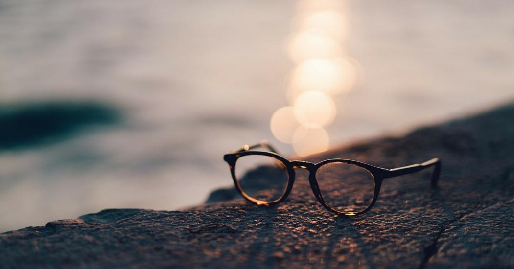 Verdict: les lunettes anti-lumière bleue