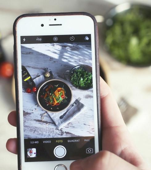 Comment rendre mon compte Instagram plus attractif ?