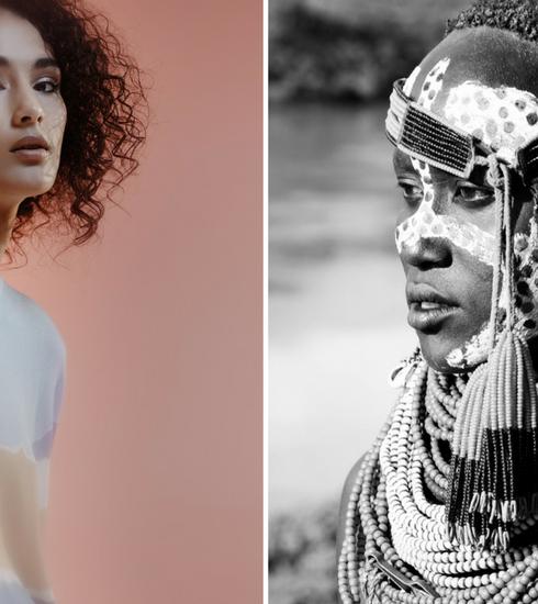 AKaSo, marque belge éthique de cocréation avec des artistes africains
