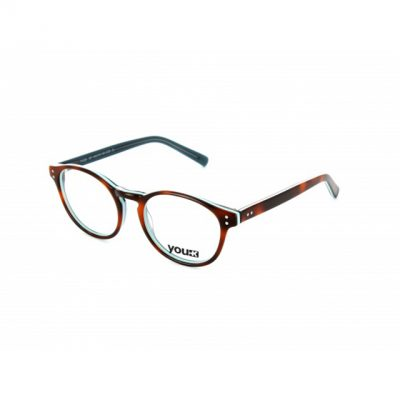 Comment bien choisir vos lunettes de vue en fonction de votre visage ... 68de0c73ad79