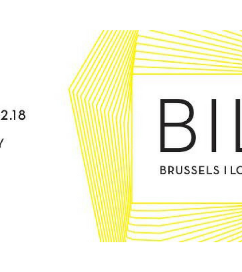 Agenda: BILY — Brussels I Love You — revient dès ce week-end!