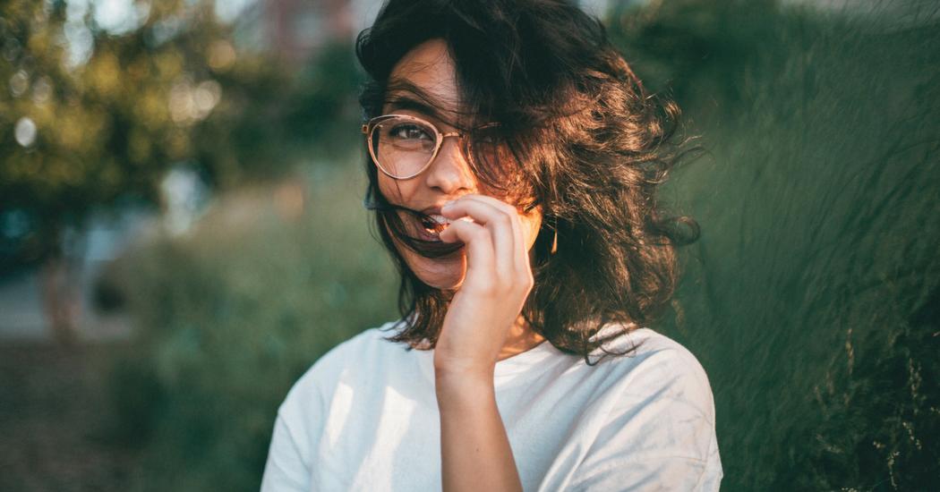 3362f4cf13e Comment bien choisir vos lunettes de vue en fonction de votre visage ...