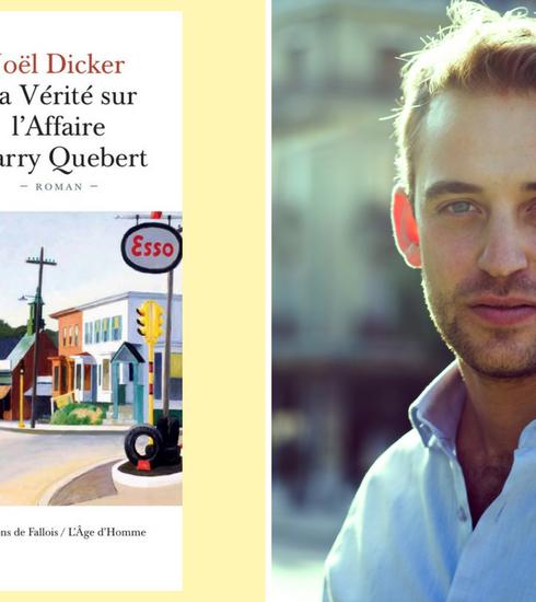 3 romans et thrillers à lire en attendant le nouveau Joël Dicker