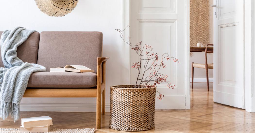 10 conseils pour économiser grâce au minimalisme