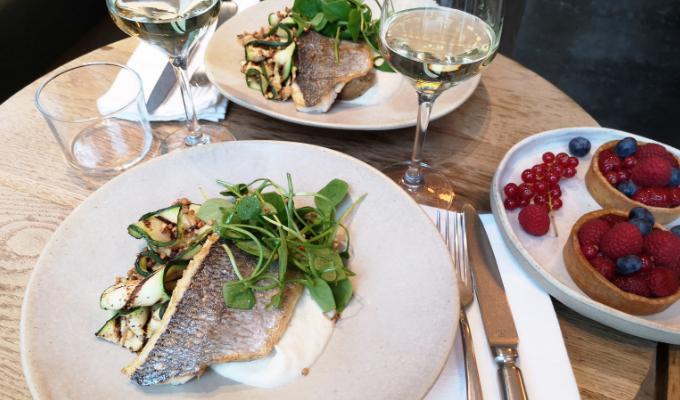 4 bons plans repas pour une soirée de Saint-Valentin à la maison - 1