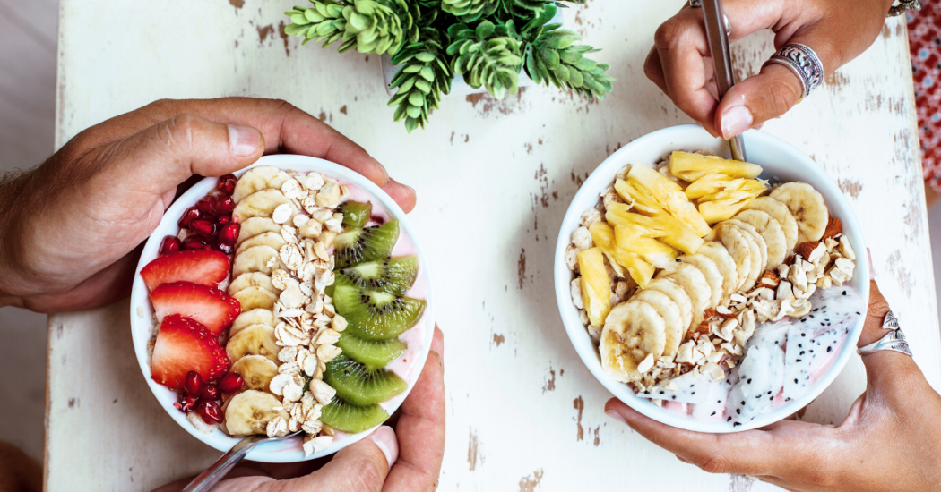 marieclaire_smoothie_bowl