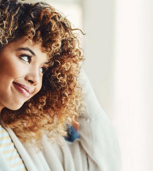 5 conseils pour vaincre sa timidité