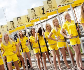 mc_gridgirls