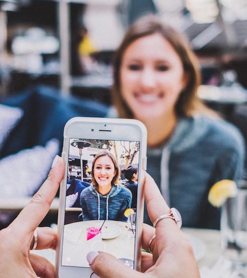 Instagram: se protéger pour mieux en profiter