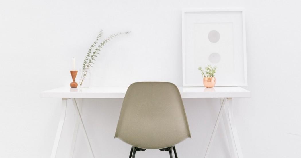 mc_minimalisme
