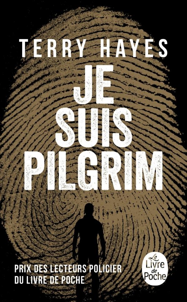 3 romans et thrillers à lire en attendant le nouveau Joël Dicker - 2