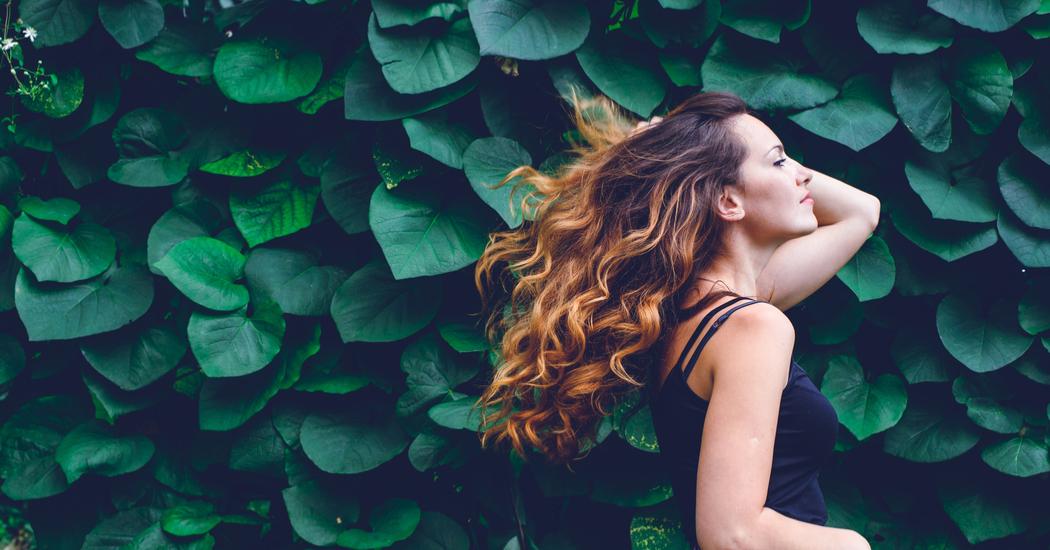 Santé des cheveux: les 7 péchés capitaux