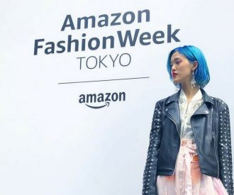 marie-claire-amazon-fashion-week