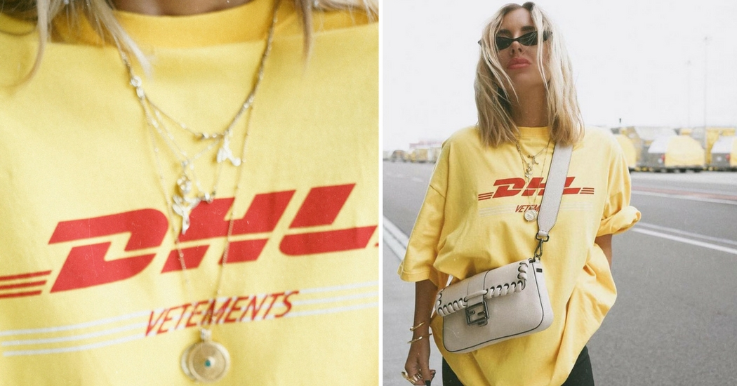 marie_claire_workwear_streetstyle_dhl