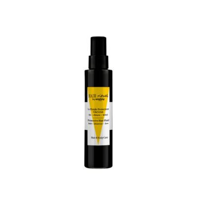 Crush of the day : la gamme capillaire Hair rituel by Sisley 150*150