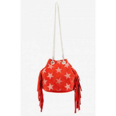 a01c49a104 Shopping: notre sélection qui sent bon l'été - Marie Claire
