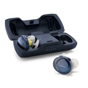 SoundSport Free Bose écouteurs sans fil