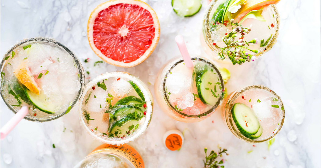 marieclaire-cocktails