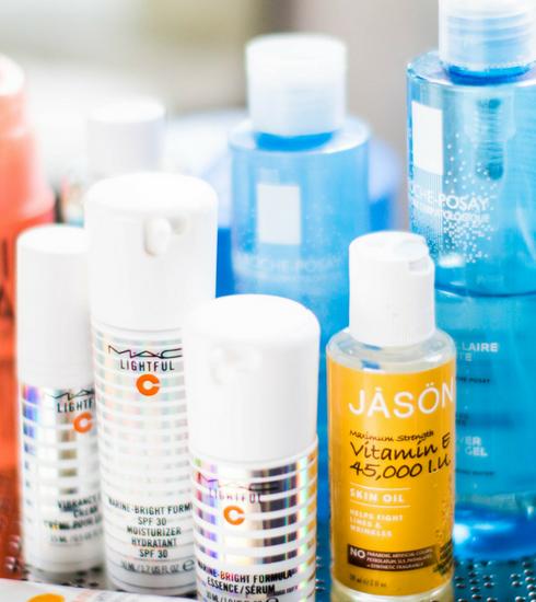 Le layering : le rituel de soins visage asiatique en 6 étapes (+ notre sélection de produits)