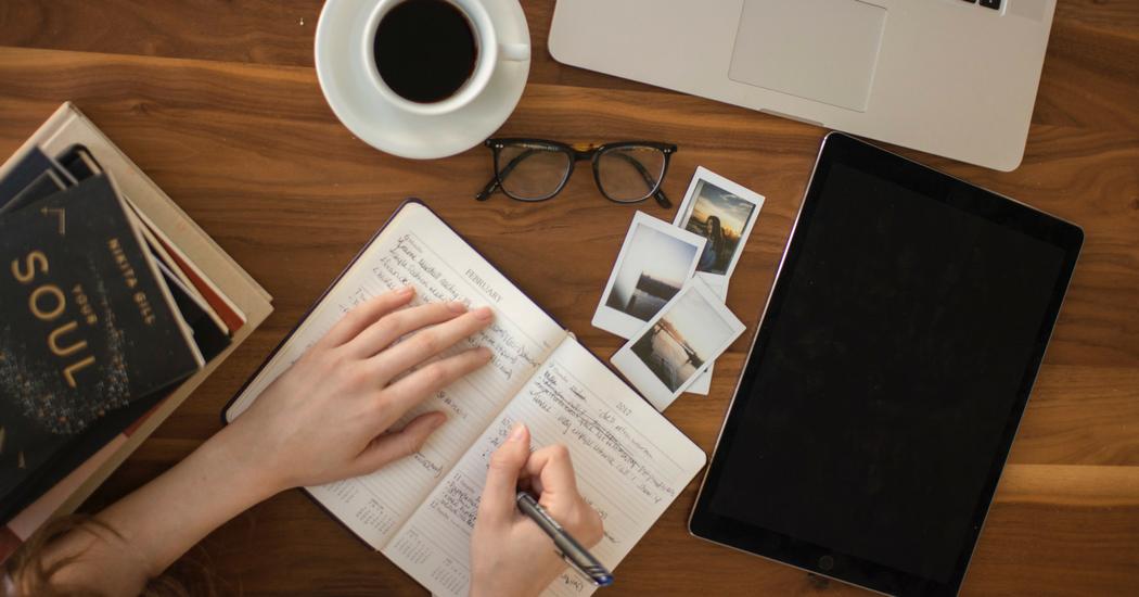 5 conseils pour lutter contre la procrastination et être plus productive
