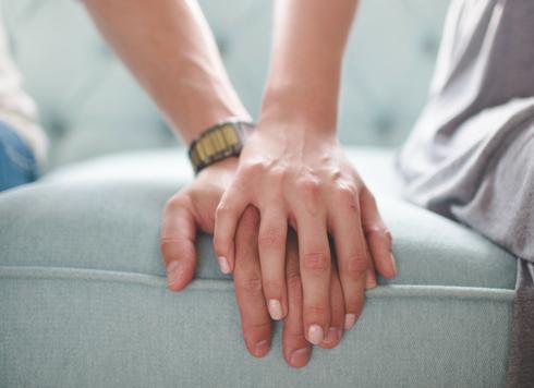 Couple: petit lexique des nouveaux comportements amoureux