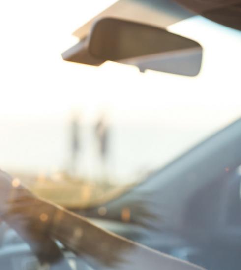 Verdict: Drivy, la location de voiture entre particuliers